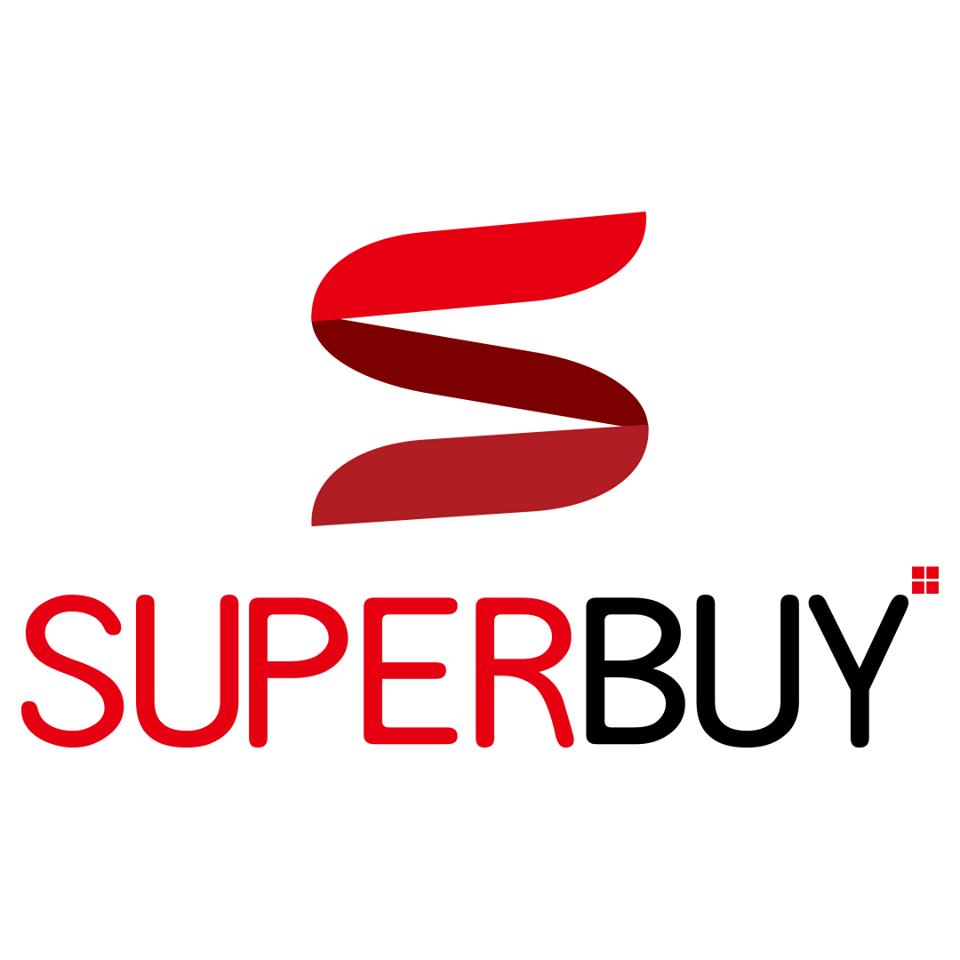SuperBuy-mkt