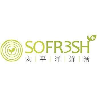太平洋野菜工坊-Sofresh